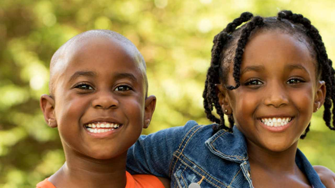The effects of raising girls and boys differently   The Guardian ...