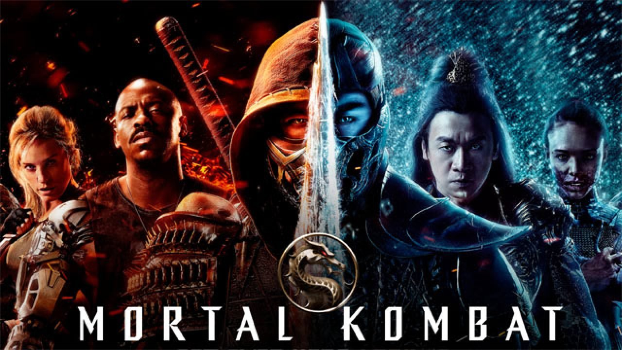 Mortal Kombat (2021) Review: Four Grave Lessons to help you Navigate Life
